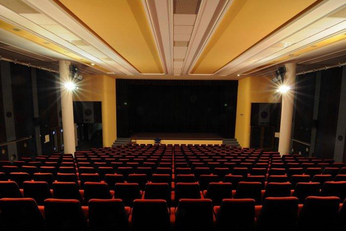 fc0dee001 Ilustračný obrázok k článku Milovníci kinematografie, zbystrite pozornosť:  Šaľa bude hostiť filmový festival!